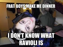 Russian Girl Meme - russian girl memes quickmeme