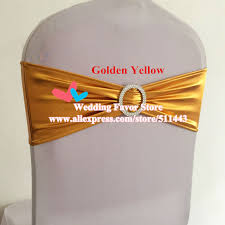 cheap sashes online get cheap golden sash aliexpress alibaba