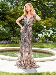 formal gowns formal dresses and gowns promgirl