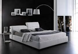 Black King Size Platform Bed Modern King Size Platform Bed With Storage U2014 Modern Storage Twin
