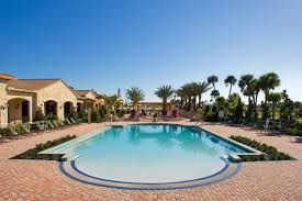 jupiter fl new homes for sale jupiter country club the