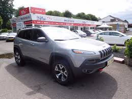 jeep cherokee green 2015 inventory u2013 the used car guys