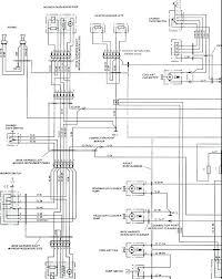 2015 porsche 911 wiring diagram u2013 astartup