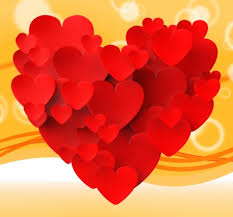 imagenes de amor con bellas palabras hermosas frases de amor eterno mensajes de amor datosgratis net