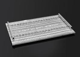 challah plates challah boards