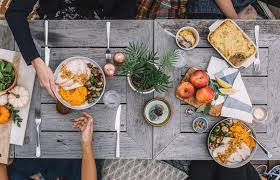 9 tips for planning your thanksgiving meal refreshed