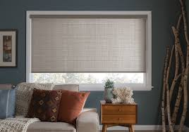 designer roller shades comfortex window coverings