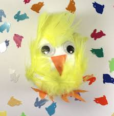 Easter Decorations With Construction Paper by 36 Best Easter Ideas For Early Years Eyfs Images On Pinterest