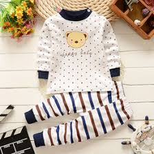 discount pajamas infants 2017 pajamas infants on