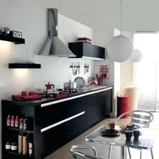 objet deco cuisine objet deco cuisine cuisine sky wengac alinaca objets decoration