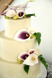 28 best calla images on pinterest calla lilies calla lily cake