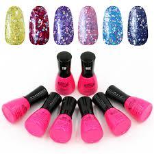 aliexpress com buy perfect summer nail uv gel polish sale