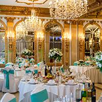 weddings venues wedding venues wedding receptions hitched co uk