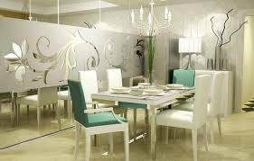 airy one wall kitchen plan small dining room catchy built in