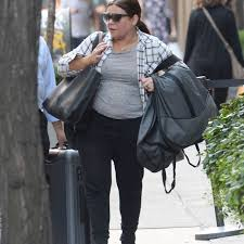 rachel ray divorced or marrird kitchen disaster rachael ray packs on 105 pounds radar online