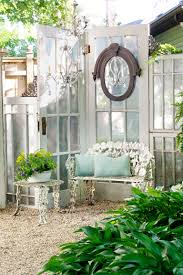 chic shed backyard decorating ideas she shed ideas