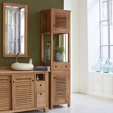 bambus badezimmer hausdekorationen und modernen möbeln ehrfürchtiges schönes