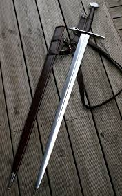 Sword Of Light And Shadow Best 25 Sword Ideas On Pinterest Swords Weapon And Weapons