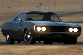 69 dodge charger price 69 dodge charger wallpaper
