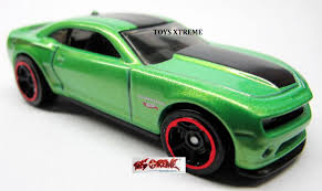 camaro wiki image 2013 chevy camaro green 2 jpg wheels wiki fandom