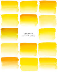 color of happy get happy 16 the color yellow happiness is