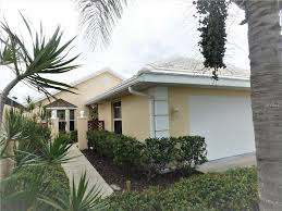 plantation golf and country club real estate 55 homes for sale