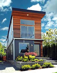 Best 25 Small House Plans by Best 25 Small Home Plans Ideas On Pinterest Cottage Ripping 20 Ft