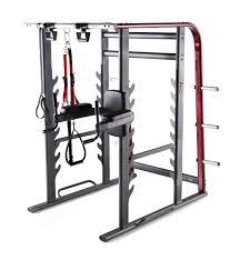 amazon com freemotion 620 be power cage sports u0026 outdoors