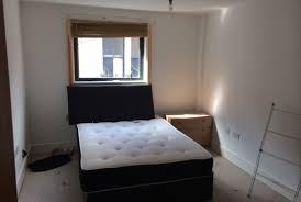 1 Bedroom Flat Liverpool City Centre A 1 Bedroom Apartment Liverpool City Centre L1 U2013 The Property4u