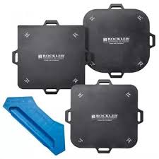 templates for routers corner radius routing templates rockler 57510 elite tools