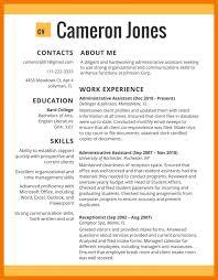 25 best free professional cv resume templates 2014 2014 best