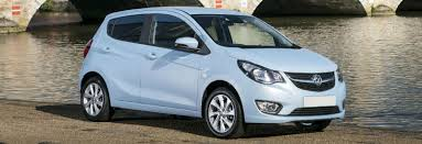 peugeot small automatic cars the best cheap automatic cars on sale carwow