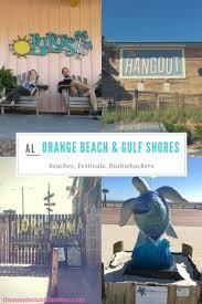 best 25 orange beach ideas on pinterest gulf shores alabama