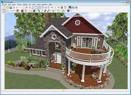 design home online game