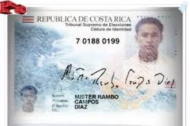 Costa Rica Meme - jaja solo costa rica meme by sebasyballu memedroid
