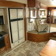 Class A Motorhome With 2 Bedrooms Stunning Two Bedroom Rv Pictures Rugoingmyway Us Rugoingmyway Us