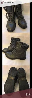 womens boots rue 21 best 25 rue 21 shoes ideas on spot price for silver