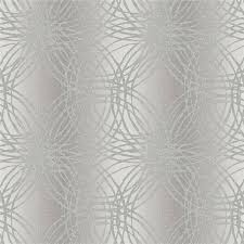 silver grey wallpapers group 52