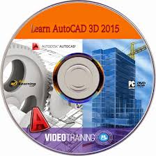 autocad 3d video tutorial youtube