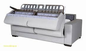 canape convertible avec vrai matelas résultat supérieur matelas canapé lit meilleur de canap convertible