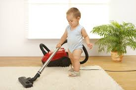 Cleaning Laminate Wood Floor Images About Reclaimed Wood Floors On Pinterest Nail Holes And