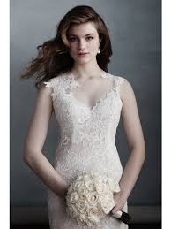 house of brides wedding dresses marisa bridals buy now and save at house of brides
