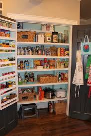 attractive kitchen pantry cabinet plans u2014 new interior ideas