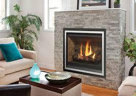 regency gas fireplace inserts in suffield mystic stonington