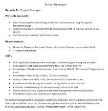 Resume To Work Ntg Clarity Network Inc Business Service Gizah Facebook 4