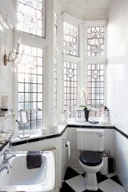 the 25 best victorian bathroom organizers ideas on pinterest