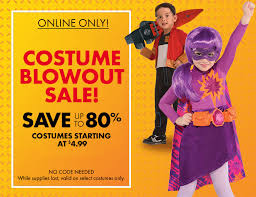clearance costumes clearance costumes sale costumes supplies