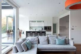home interiors ireland bespoke furniture for the home