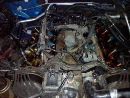 lexus v8 bakkies for sale gauteng spitronics mercury fitment lexus 1uz fe lexus v8 engine