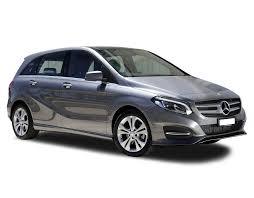 car mercedes png mercedes benz b class reviews carsguide
